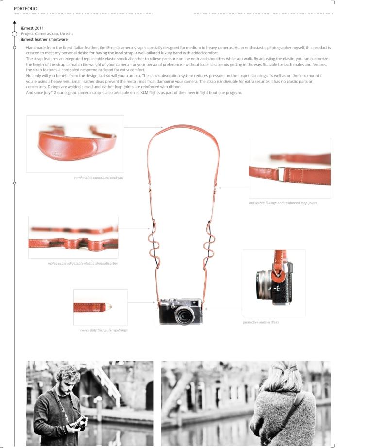 Portfolio_iErnest_CameraStrap