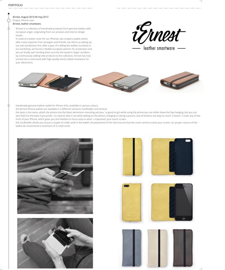 Portfolio_iErnest_iPhoneCase