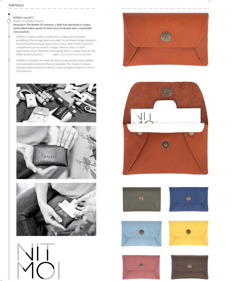 Portfolio_NITMOI_wallet