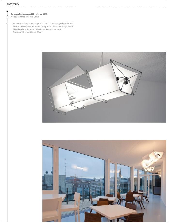 Portfolio_Kite-lamp