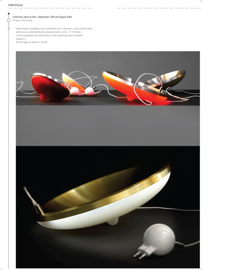 Portfolio_Pivot_lamp