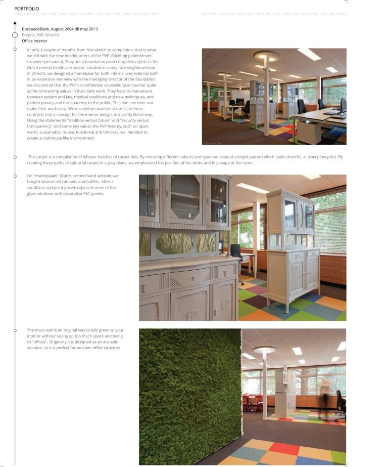 Portfolio_PVP_Office