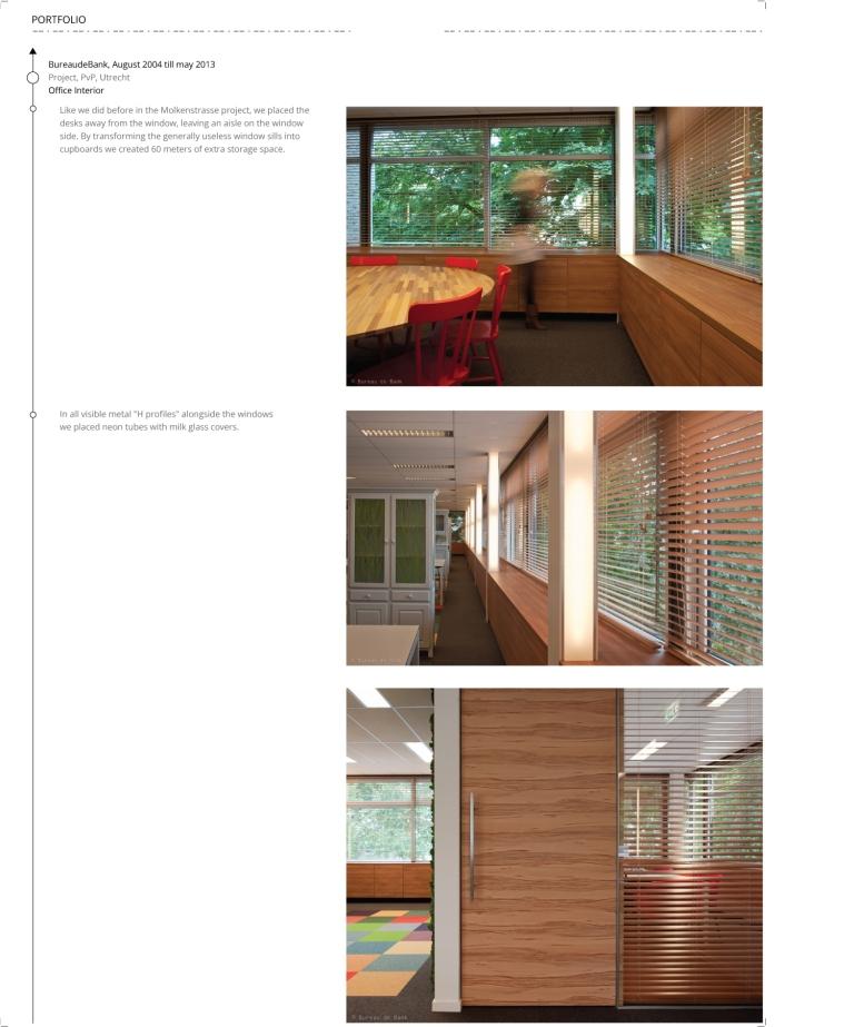Portfolio_PVP_Office1