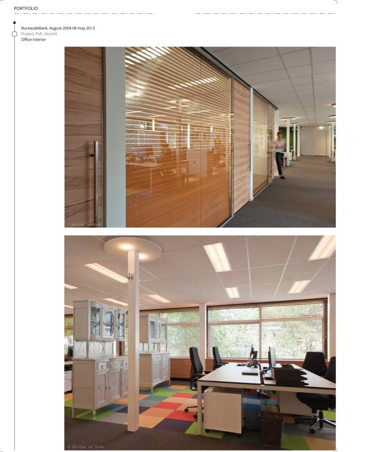 Portfolio_PVP_Office2