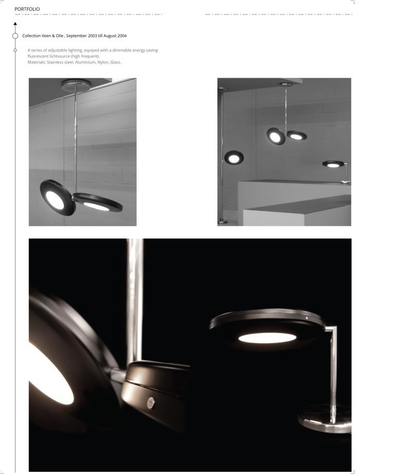 Portfolio_RVS_lamp