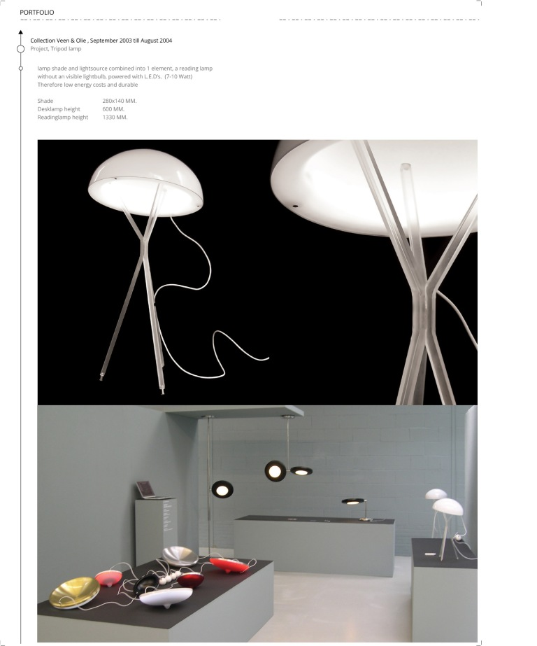 Portfolio_Tripod_lamp