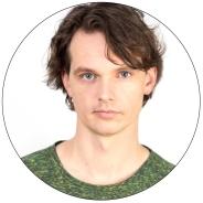 profile_hans_r